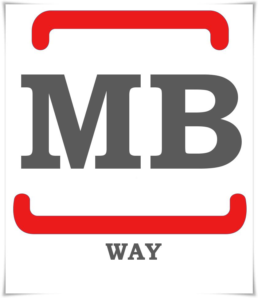MB WAYAo seleccionar este método de pagamento, será gerada uma referência MB WAY, com a entidade, referência e respectivo montante.O pagamento é recebido automaticamente por nós e a sua encomenda será processada de imediato.A Referência tem 3 dias de validade a partir da realização da encomenda.