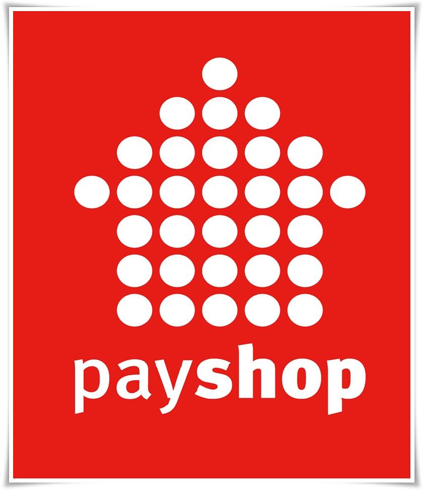 PAYSHOPAo seleccionar este método de pagamento, será gerada uma referência Payshop, com a entidade, referência e respectivo montante.Deverá dirigir-se a um agente Payshop e efectuar o respectivo pagamento.O pagamento é recebido automaticamente por nós e a sua encomenda será processada de imediato.A Referência tem 3 dias de validade a partir da realização da encomenda.