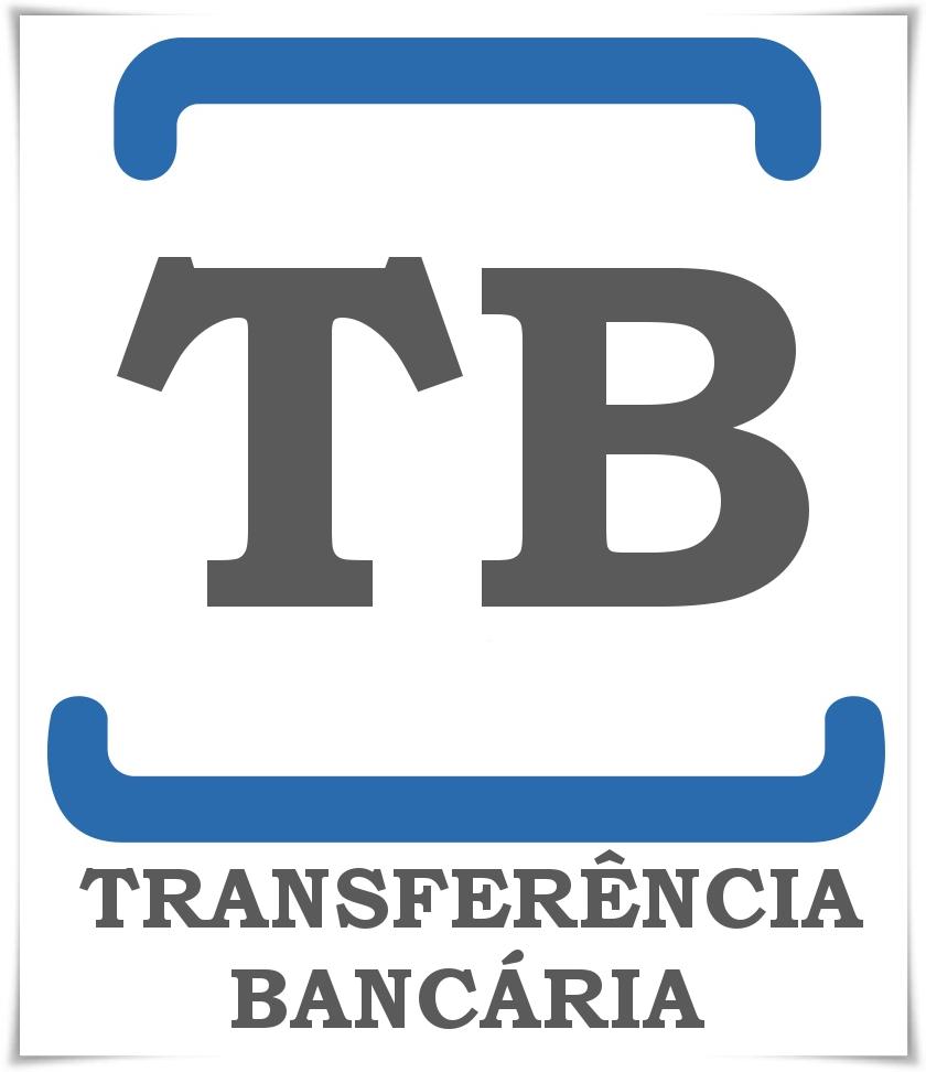 TRANSFERÊNCIA BANCÁRIA A transferência bancária deve ser realizada no prazo máximo de 3 dias a partir da realização do pedido, para o número de conta seguinte:Banco: Banco BIC | IBAN: PT50 0079 0000 6856 7076 1014 3 | SWIFT/BIC : BPNPPTPL Assim que o pagamento for recebido (normalmente demora entre 1 a 2 dias úteis depois de efectuada a transferência bancária), a sua encomenda será processada.Para ajudar no processamento da encomenda envie-nos o comprovativo de pagamento para igelectrodomesticos@grupoig.pt identificando o número da encomenda.